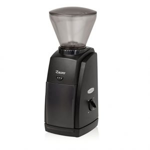 Baratza Encore Electric Burr Coffee Grinder