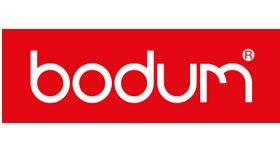 bodum-logo