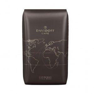 Tchibo Davidoff Espresso Beans