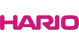 hario-logo