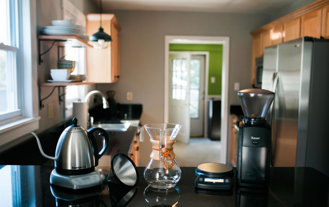 post-homecoffee-brewing-start-guide