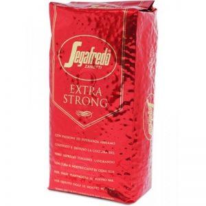 segafredo strong