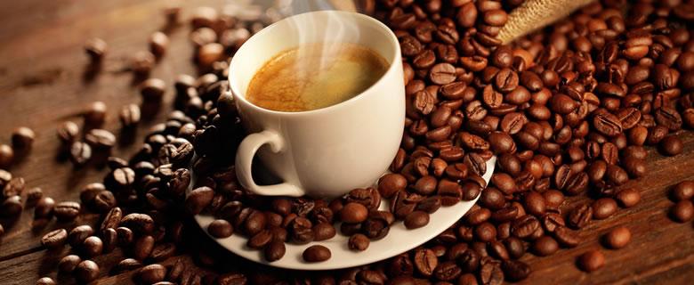 blog-header-coffee-beans