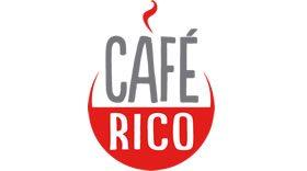 cafe-rico-logo