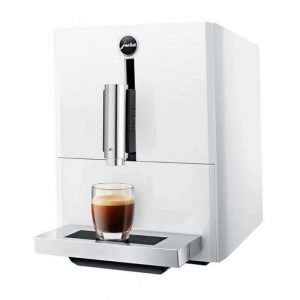 Jura Home A1 Coffee Machine